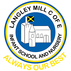 Langley Mill Church of England Infant School and Nursery